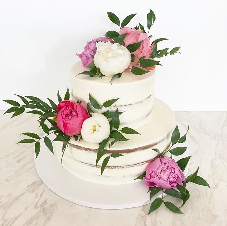cake cannoliqueens image