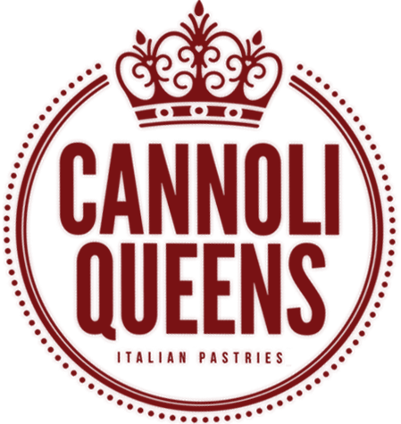 Cannoli Queens Toronto – Italian Pastries